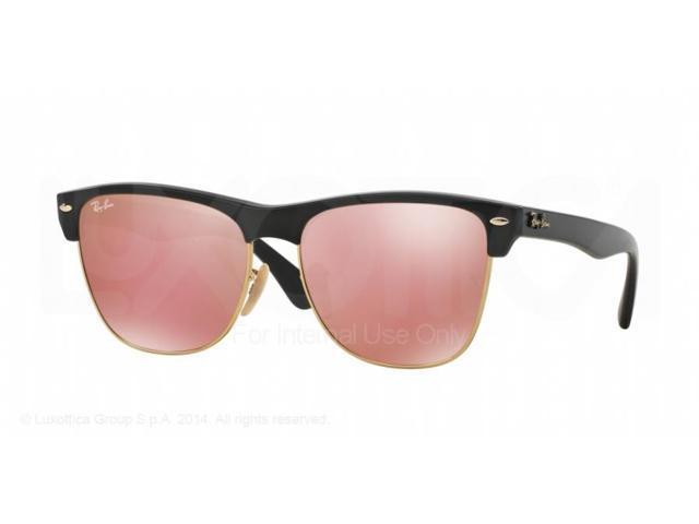 37f0271a9f Ray Ban Sunglasses Color Codes