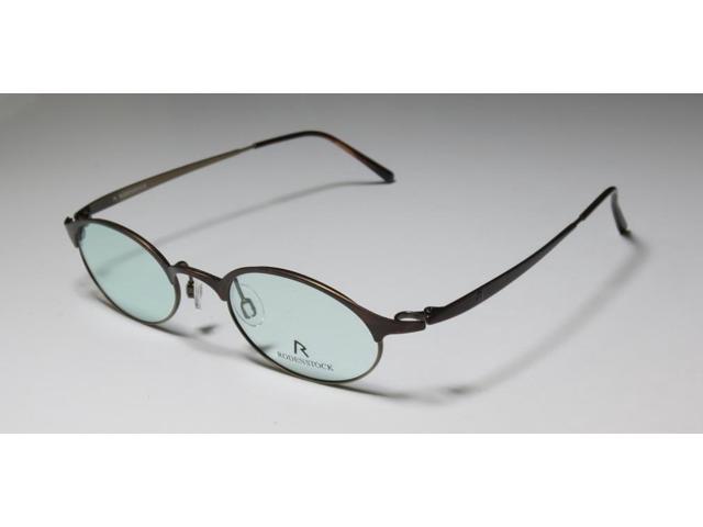 Eyeglass Frames Size 46 : Rodenstock R4241 Eyeglasses in color code E in size:46/20 ...