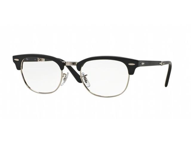 ray ban lens warranty  Ray Ban Glasses Warranty - atlantabeadgallery