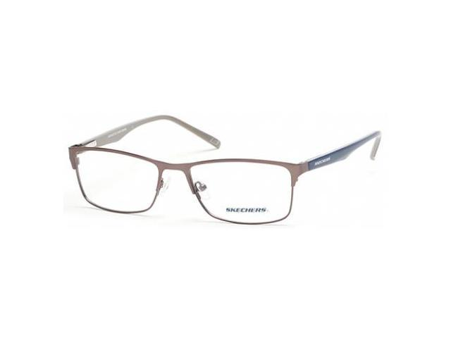 Skechers 3171 Eyeglasses in color code 009 in size:57/17 ...
