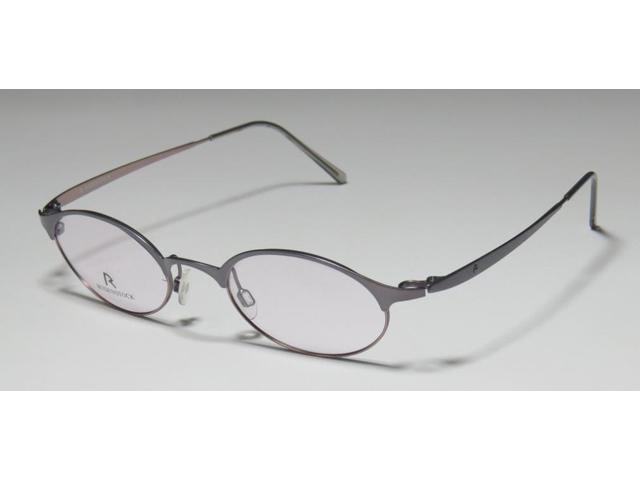 Eyeglass Frames Size 46 : Rodenstock R4241 Eyeglasses in color code F in size:46/20 ...