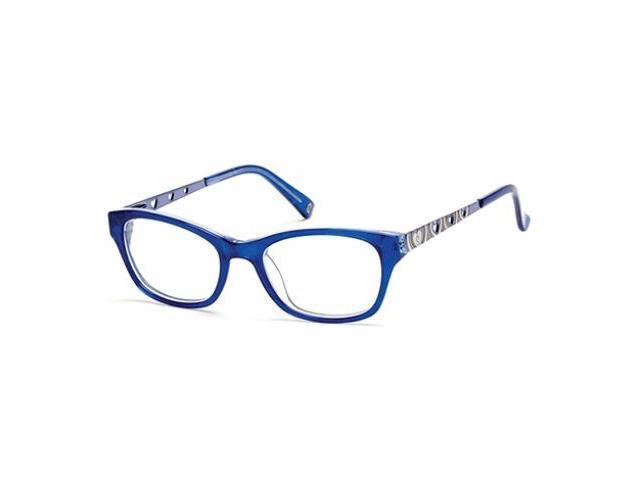 Eyeglass Frames Size 46 : Skechers 1601 Eyeglasses in color code 090 in size:46/16 ...