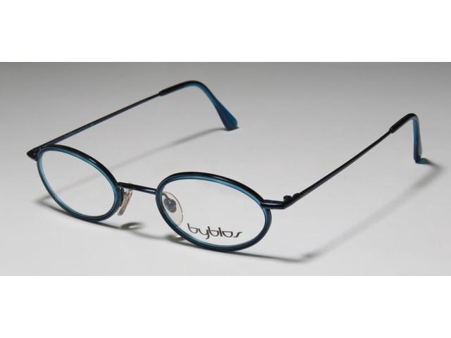 Byblos 671 Eyeglasses in color code 3278 in size:44/22/135 ...