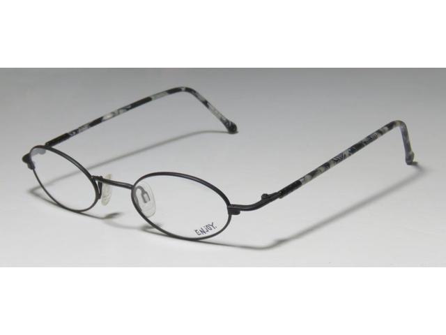 Enjoy 5536 Eyeglasses in color code B in size:44/21/135 ...