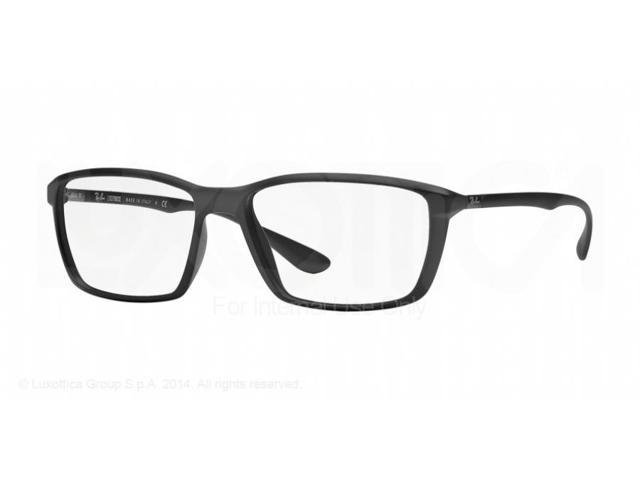 Ray Ban 7018 Eyeglasses in color code 5204 in size:57/16 ...