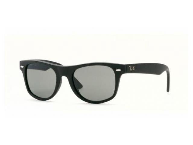 787173870baae Ray Ban Color Codes « Heritage Malta