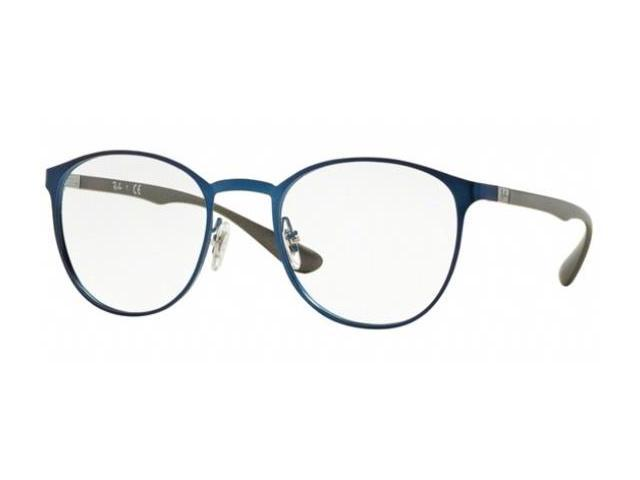 ray ban eyeglass frames warranty  ray ban eyeglass frames warranty solutions
