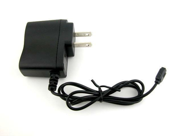 110V AC Charger for the Genuine Syma S107G RC HELICOPTER, S108G, S109G, S111G RC Helicopter