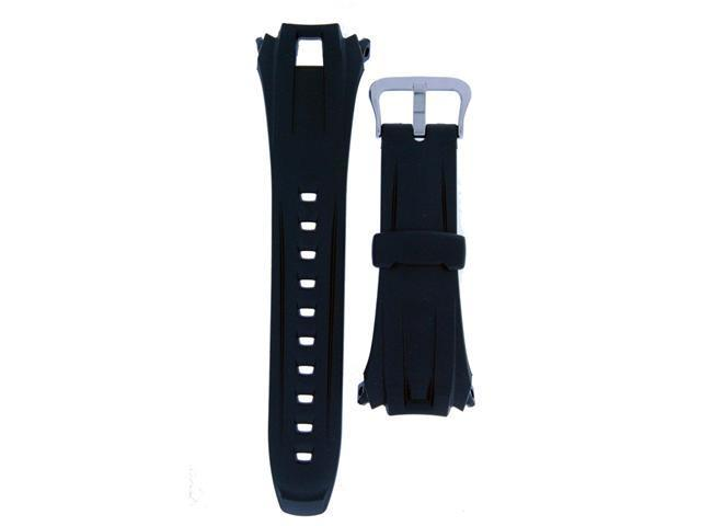 Casio Genuine Replacement Strap for G Shock Watch Model # G-3011CC-1V, G-3000-1, G-3001F-1, G3010-1V, G-3011F-1V, G-3010-1V