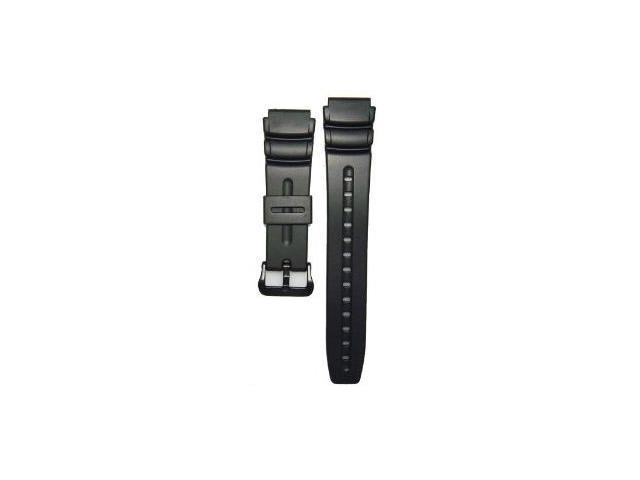 Casio Replacement Band For Model # DW-290G, AD-300