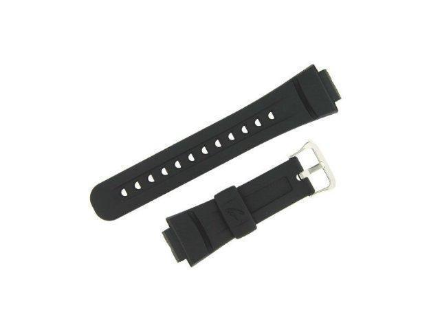 Casio G-Shock-Black-Resin-10093414 - OEM