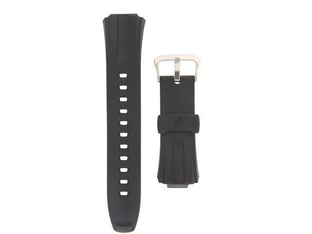 Casio Genuine Replacement Strap for G Shock Watch Model # GW-300E-1V, GW-300U-1V, GW-301-1V, GW-300-1V