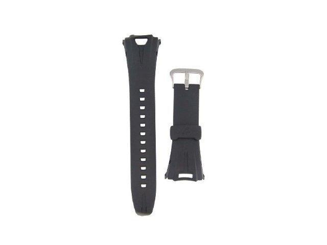 Casio Genuine Replacement Strap for G Shock Watch Model # GW-700Y-1V, GW-700E-1V, GW-700U-1V, GW-700A-1V, GW-701-1V