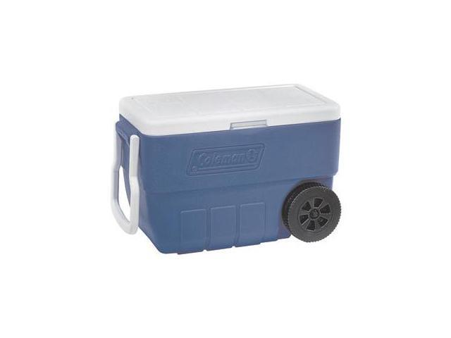 Coleman 3000000188 Chest Cooler