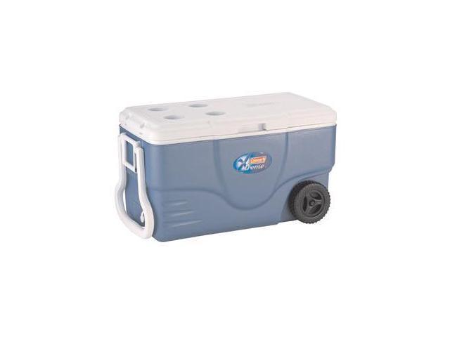 Coleman 6251A748 Xtreme Cooler