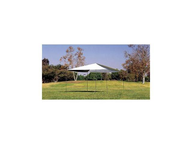 Stansport 717-B Dining Canopy, 12' x 12'