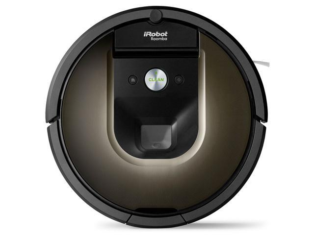 Link Roomba To Google Home