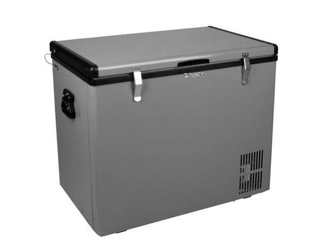 EdgeStar 80 Quart Portable fridge/freezer