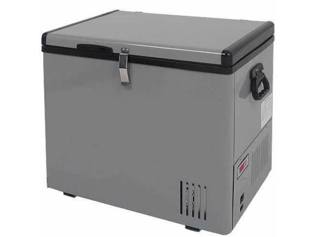 EdgeStar 43 Quart 12V DC Portable Fridge / Freezer