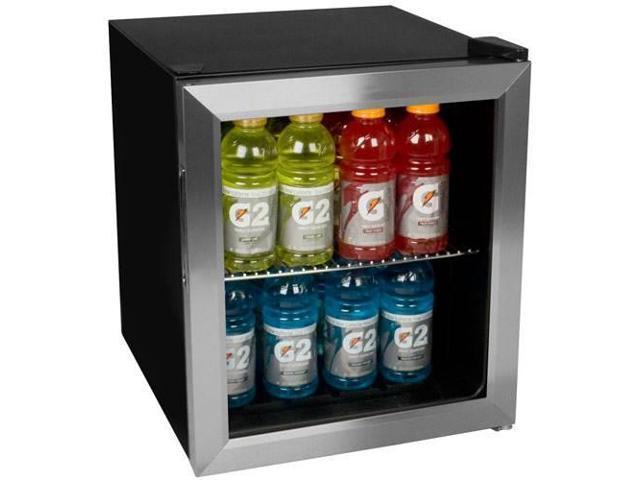 EdgeStar 62-Can Beverage Cooler