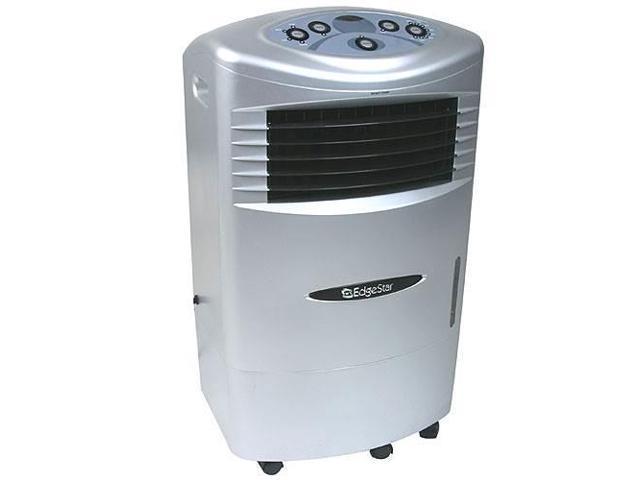 Edgestar High Velocity Evaporative Swamp & Portable Air Cooler