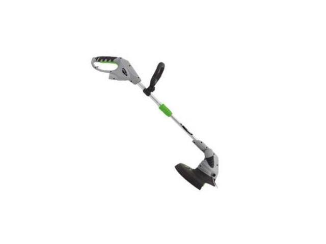 Great States Corded Grass Trimmer - 15 Inches
