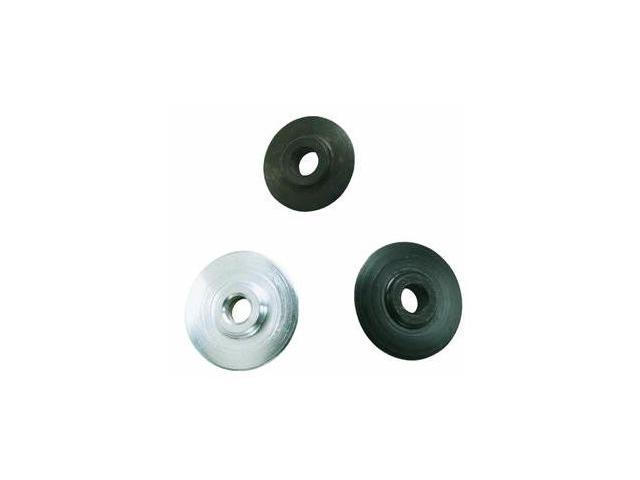 General Tools RW121/2 Replacement Cutter Wheel