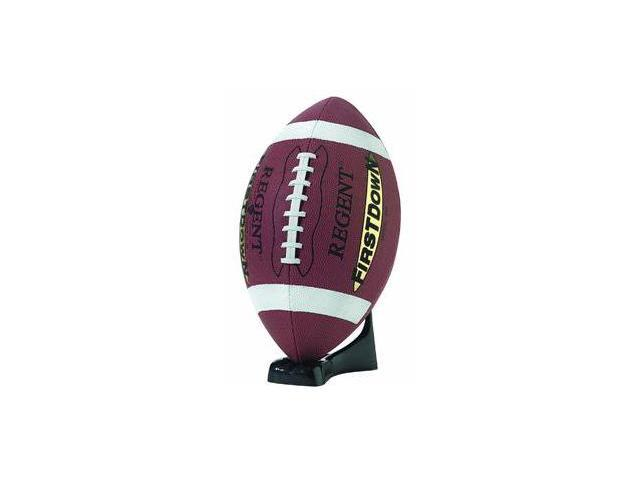 Regent Sports 96695TP Spaulding Football Kit