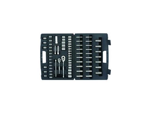 96-010 75 Piece Socket Set