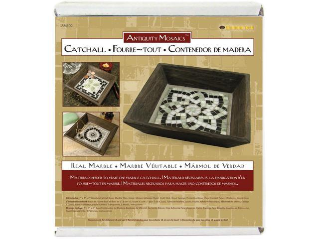 Antiquity Mosaics Catchall Kit-