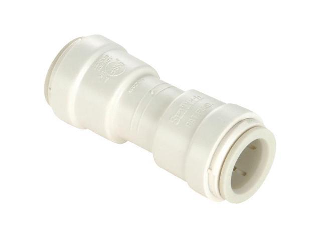 Watts P-800 Quick Connect Coupling-3/4X3/4