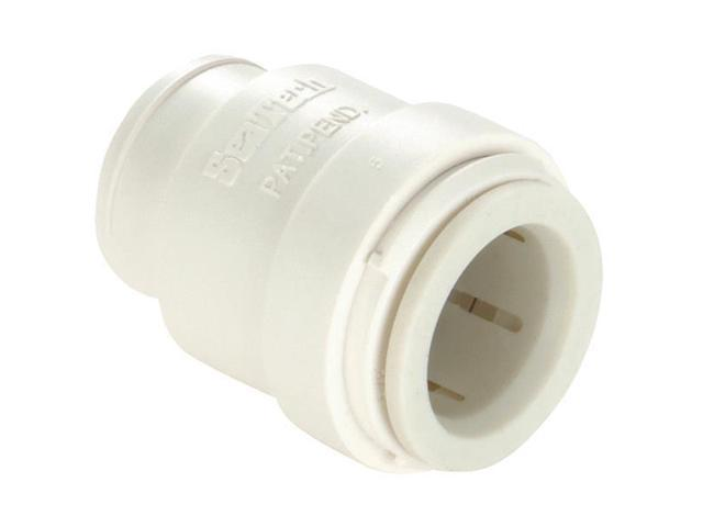 Watts P-870 Quick Connect Cap-3/4