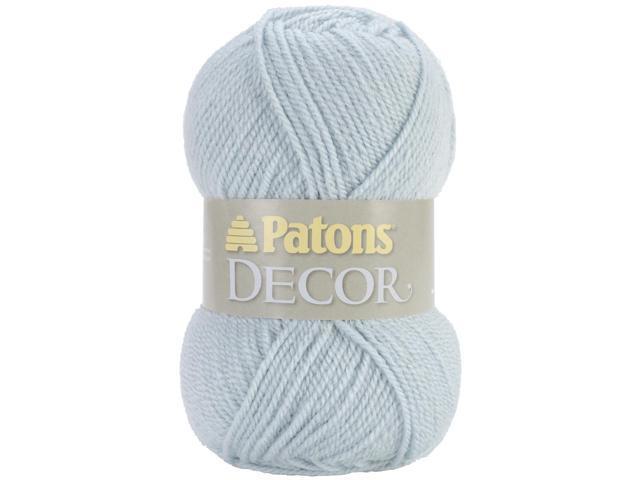 Decor Yarn-Oceanside