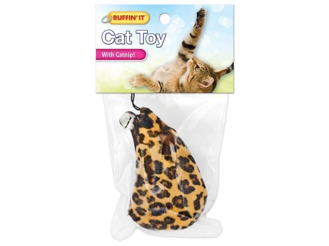 Westminster Pet 32006 Cat Toys