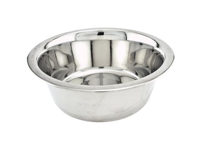 Westminster Pet 15096 Stainless Steel Pet Bowl