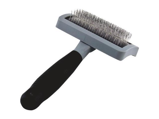 Westminster Pet 19752 Pet Grooming Brush