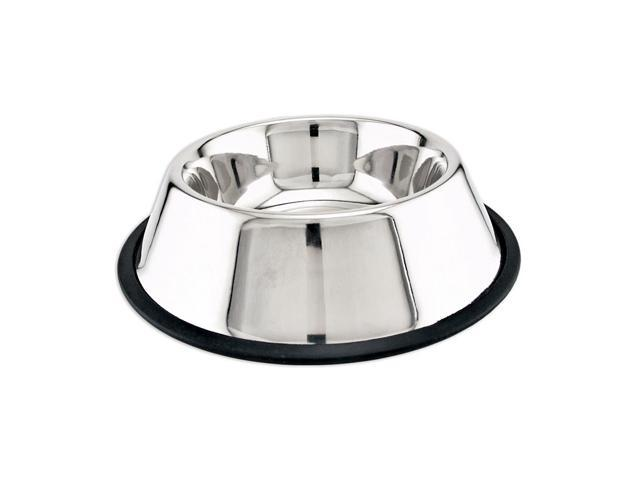 Westminster Pet 19124 Stainless Steel Pet Bowl