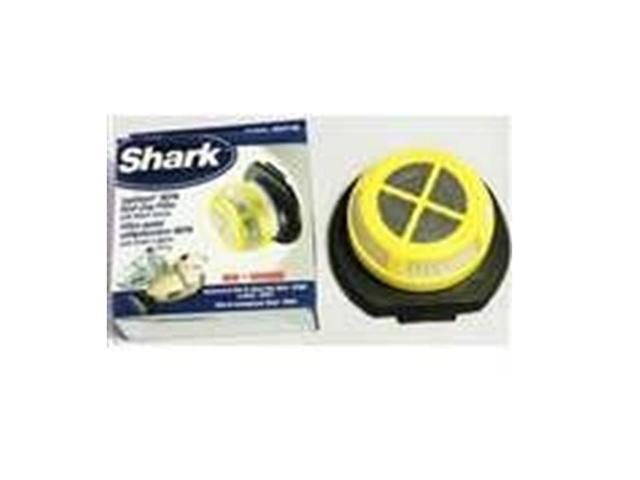 Shark Euro-Pro Fantom EP033 Replacement XSH033 HEPA Filter # EU-18305