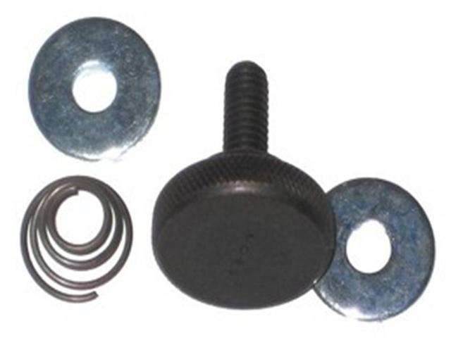 Porter Cable 7301/7310 Trimmer Replacement KNOB Kit # 876641