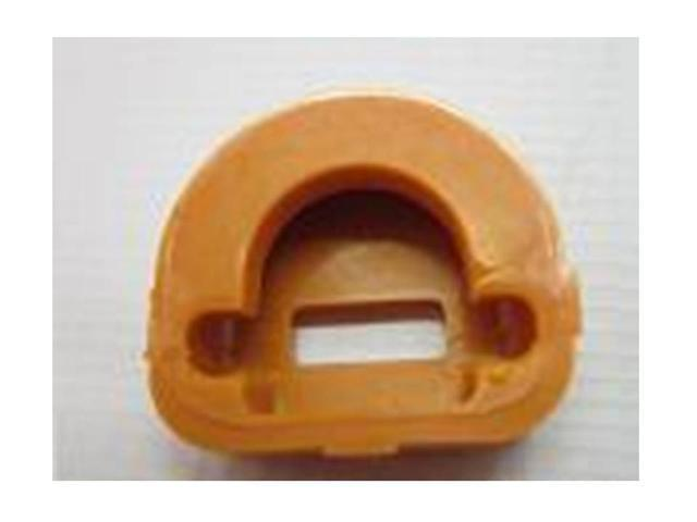 Stanley Bostitch SB-1664FN Stapler Replacement CONTACT TRIP PAD #P1640003932 - OEM