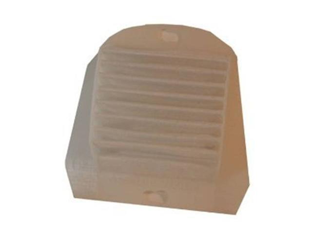 Black & Decker Vacuum Cleaner Replacement Filter 49973900
