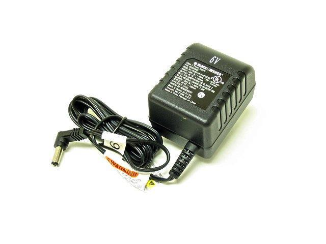 Black & Decker PD600 Replacement Battery Charger # 5102767-03
