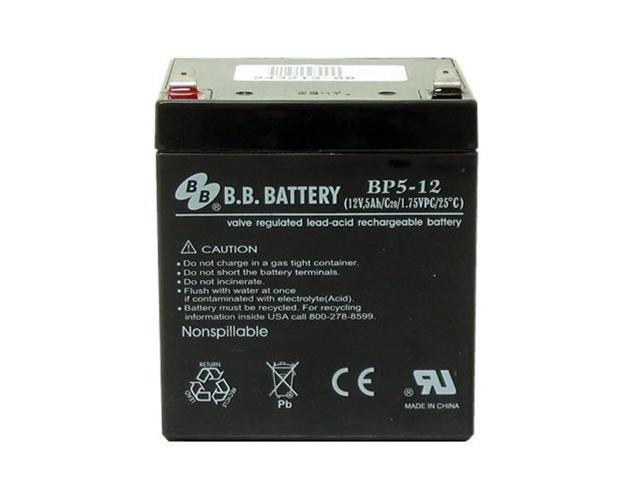 Black and Decker CST2000/CS100 Replacement Battery # 243213-00