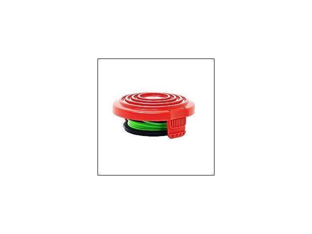 Black & Decker GH1000/GH2000 Replacement Spool/Cover # 495576-00