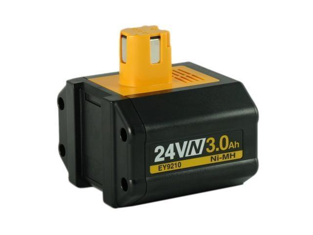 Panasonic EY9L80B 28.8 Volt 3 Amp Battery Pack