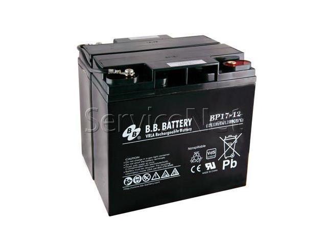 Black & Decker CMM1000 & CMM1200 Replacement BATTERY # 90508011