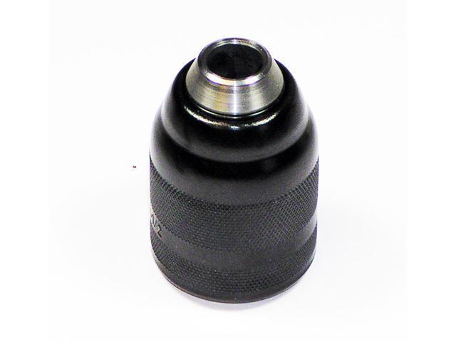 Dewalt DW995 18V Drill Replacement Keyless Chuck # 330075-91