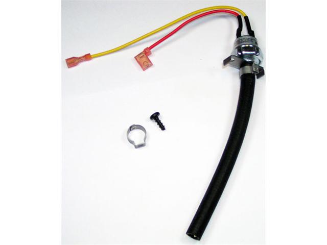 porter cable c2002 air compressor pressure switch