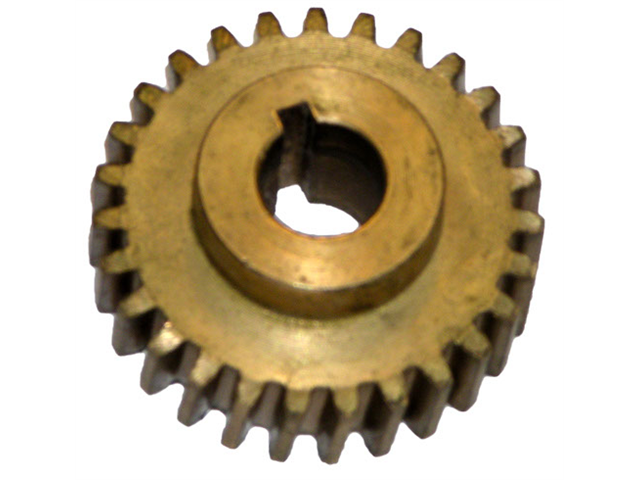 Porter Cable 724/725/726 Band Saw Replacement GEAR # D841699