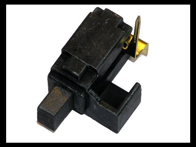 black and decker le750 manual